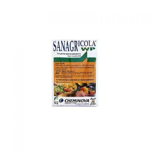 Sanagricola WP - Sobre-110