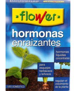 Hormonas Enraizantes-66