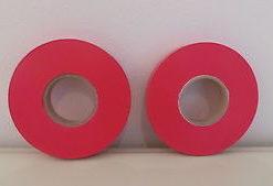 cinta roja max tapener